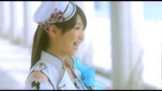 北神未海(小川真奈) with MM学園 合唱部 - 君が主役さっ!