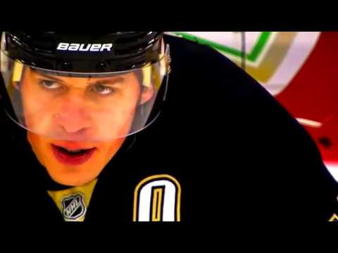 Pittsburgh Penguins Playoff 2016 Hype Video