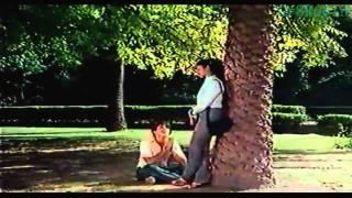 Robin Ghosh Song - Bas Aik Tere Siwa - Doriyaan 720p HD