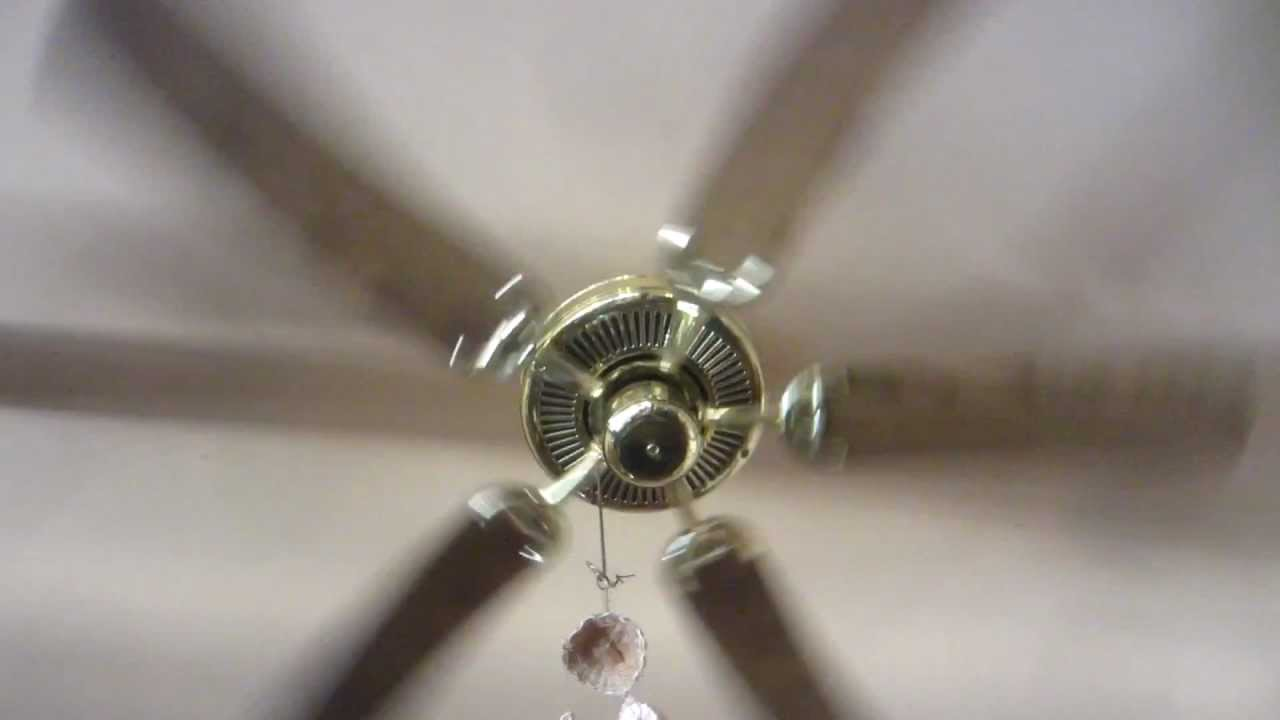 Good ... 54 Hunter Hatteras 52 Design House Carousel And Westinghouse Contractor  S Choice Ceiling Fans ...