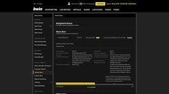 bwin Desktop Release Restricted Bonus