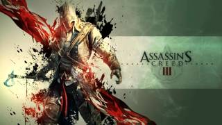 Assassin's Creed III Score -011- Fight Club [Extended]