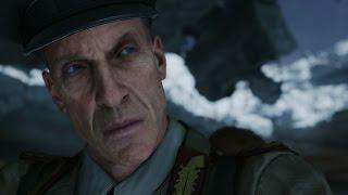 Tráiler oficial de juego de Call of Duty®: Black Ops III Zombies Chronicles [ES]