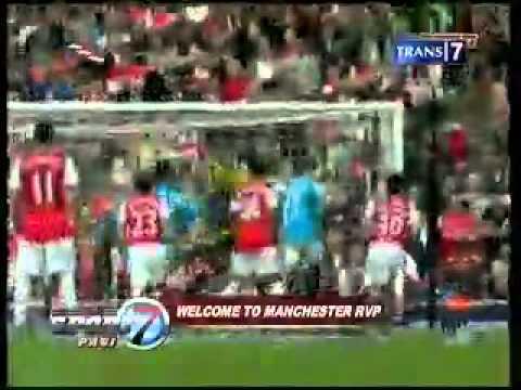 Welcome to united rvp via detik sportflv youtube welcome to united rvp via detik sportflv stopboris Choice Image