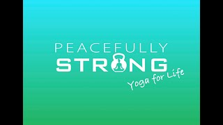 YfL1906 - Yoga for Travel