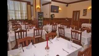 Отель Марика в Закарпатье | Обзор, рейтинги и отзывы.(Отель Марика в Драгобрате уже давно стал излюбленным местом для отдыха каждого туриста, который сюда приез..., 2015-05-20T10:18:24.000Z)