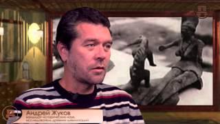 видео Сколько лет жили динозавры на Земле?