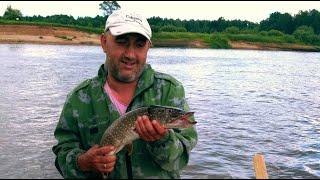 Сплав на плоту 2018 200 км на плоту Неделя на реке Рыбалка