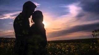 красивые песни про любовь слушать онлайн бесплатно...