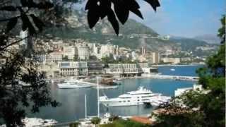 Neoton Familia - Monte Carlo