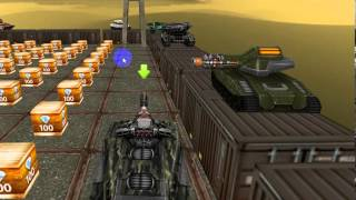танки онлайн мечта каждого танкиста после реболанса