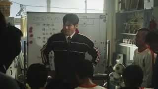 女性タレント・女優おすすめCM研究所 http://ameblo.jp/kohki-ap 福士蒼...