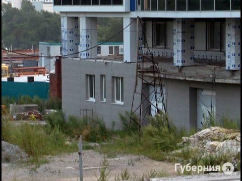 В Хабаровске разыскивают бойца, причастного к смерти
