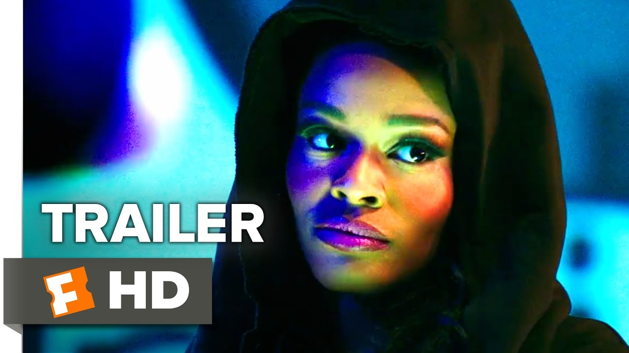 Download Love Beats Rhymes Trailer #1 (2017) | Movieclips Indie