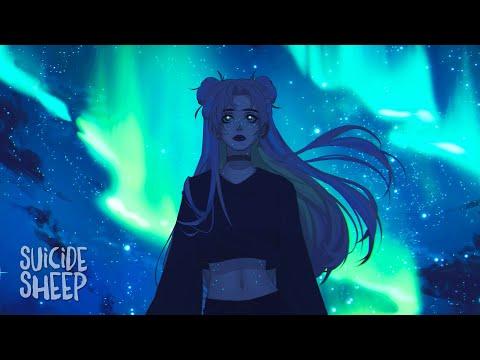 Nina Chuba - I Can&39;t Sleep