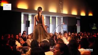 Rita Lora NFW14 Thumbnail
