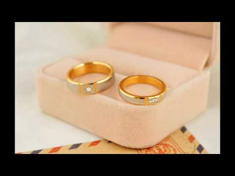 Konsep Wedding Invitation ( Song : Hingga ujung waktu - Sheila On 7)