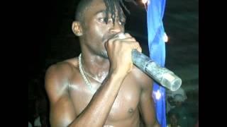 sholo mwamba - sembe tembele