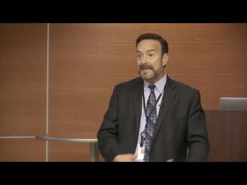 Perspectives on Endometriosis Management