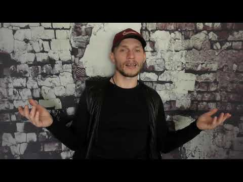 Александр Редькин ответ на недалекие комменты