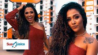 Download Rainha do Piseiro - Lacração (SUA MÚSICA) | CLIPE OFICIAL