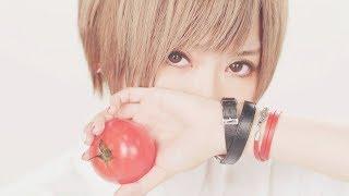 ポルカドットスティングレイ「ICHIDAIJI」MV 映画「わたしに××しなさい!」主題歌