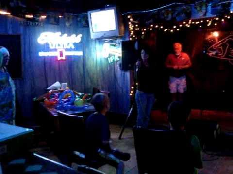 Karaoke Hell