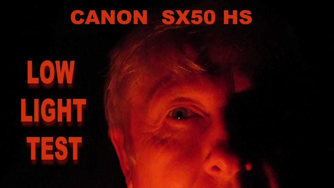 canon powershot sx50 hs manual
