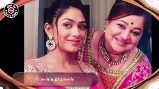 Kumkum Bhagya Episode 558 Update Hindi 4 May 2016