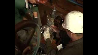 14-09-12 Зупинний ремонт у цеху №3.avi