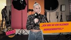 Jasmina Huremovic alias Dana im Interview  | Köln 50667