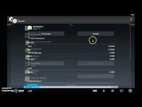 PDAliferu игры и программы для смартфонов