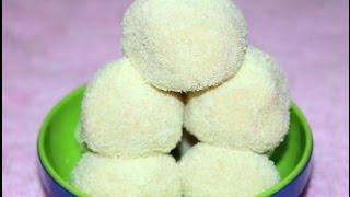 মজাদার নাটর এর কাঁচাগোল্লা/ প্রানহারা//How to make kachagolla