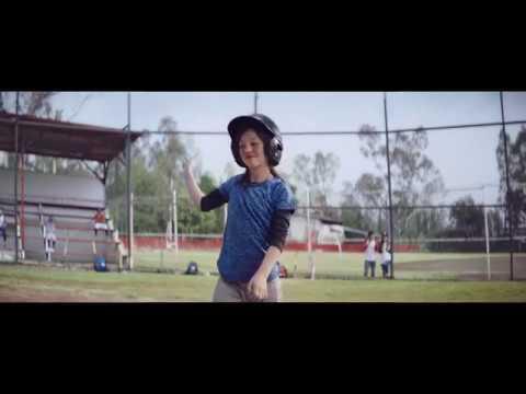 Academy Bat Flip Event: 2018 Youth Baseball Bats Trade In