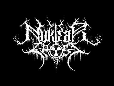 Nuklear Frost - Subjugation (full album)