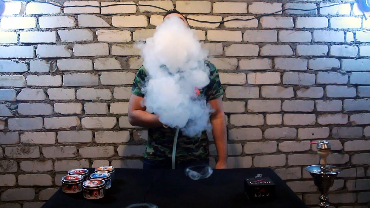 Огромный ассортимент кальянов, табака, электронных сигарет, жидкостей. Все в наличии, цены импортера, только настоящая акцизная и сертифицированная продукция. Подготовьтесь к походу в магазин, узнайте о том как выбрать кальян, табак, электронную сигарету.
