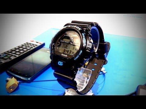 casio-g-shock-gb-6900-bluetooth-smart-watch-ces-2012
