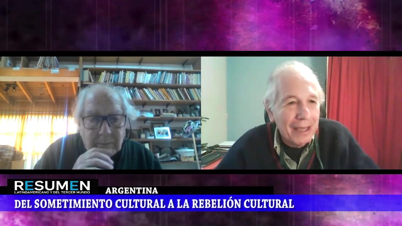 Argentina. Pérez Esquivel pide suspensión pago de la deuda.