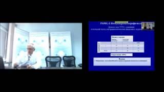 Как работает тест Амнишур(Официальный сайт теста http://amnisure.ru Видео описывает принцип действия теста ПАМГ-1 (торговое название Амнишур)..., 2014-11-18T17:04:57.000Z)