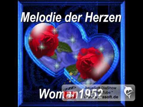 Melodie der Herzen