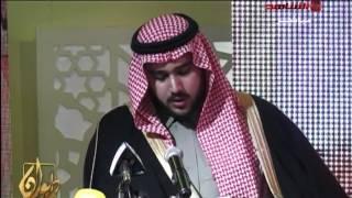 صاحب السمو الملكي الامير محمد بن فيصل آل سعود  يُهنئ الكويت أميراً وحكومة وشعباً بالاعياد الوطنية