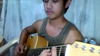 Destiny - Jim Brickman( Guitar fingerstyle)