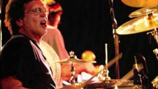 Little Feat - Easy To Slip - Richie Hayward Tribute