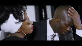 Linda  REMA & CHRIS EVANS  New Ugandan Music  2015  Rema