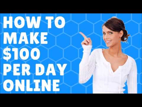 Free Work from Home Jobs 2019 - Legitimate Work at Home job