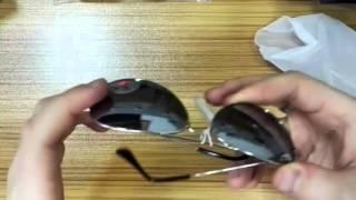 видео Где купить спиннинговые катушки оптом