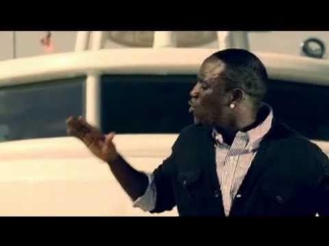Akon  Angel  Fanmade