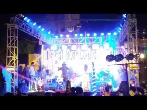 Vinad Rathor in Chinsurah,Hooghly