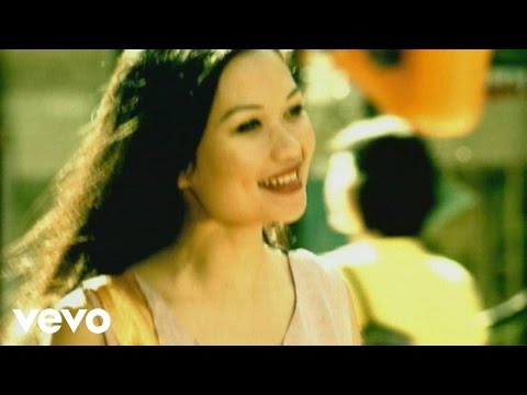 Bic Runga  Something Good