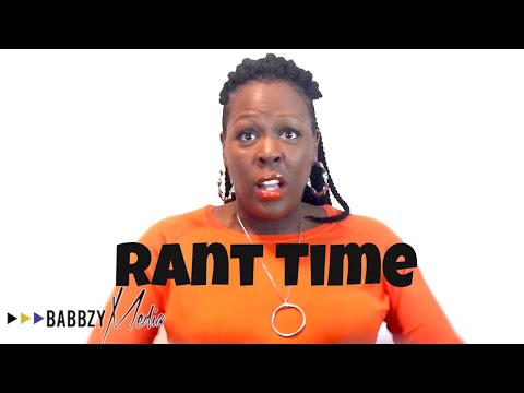 Rant - Caribbean Bloggers And Media And People.. Clickbait, Inaccuracy And Lies | Babbzy Media